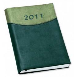 Ref. EA-197 Agenda 17 x 24 cms. Día página