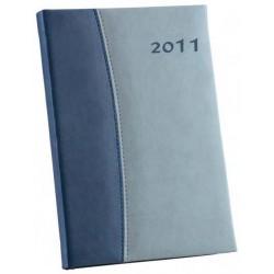 Ref. EA-203 Agenda 15 x 21  cms. Día página