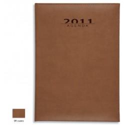 Ref. EA-30 Agenda 17 x 24  cms. Día página