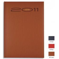 Ref. EA-16 Agenda 15 x 21  cms. Día página